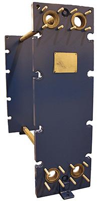 Recuperação de blocos, barramentos e placas 2